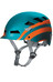 Mammut El Cap Helmet pacific/orange